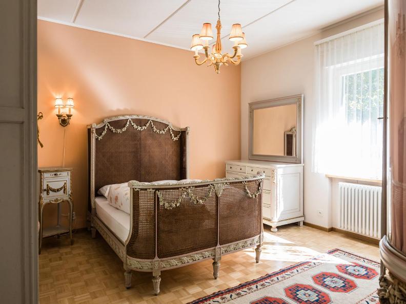 Image 6 - Casa Maria apart. 1 - 4 1/2 rooms