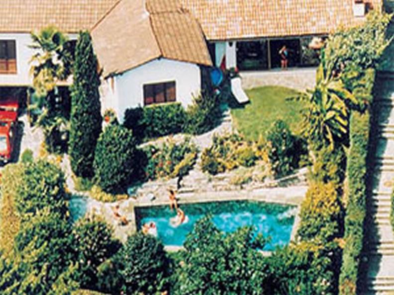 Image 1 - Casa Ramerino