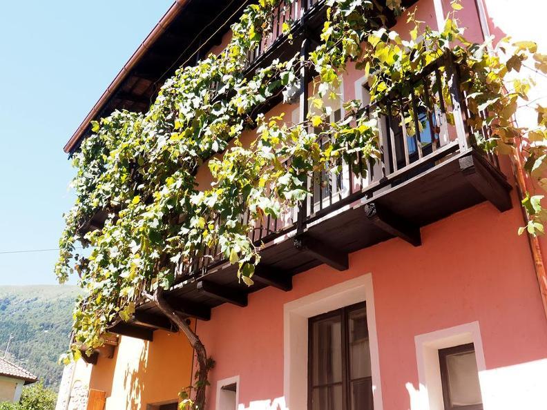 Image 0 - Cà Leòn - Casa Leone