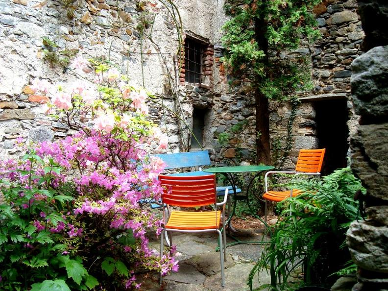 Image 1 - Cà Leòn - Casa Leone