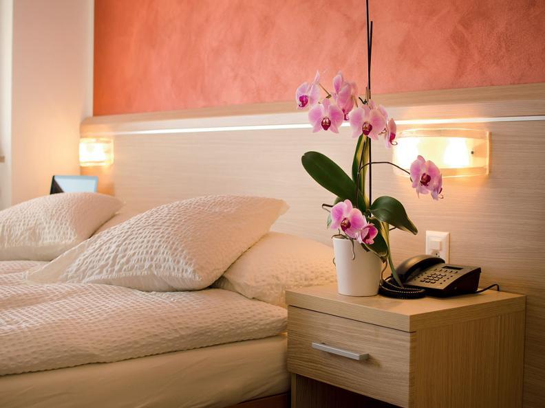 Image 2 - Hotel Campofelice - App. 2.5 loc.