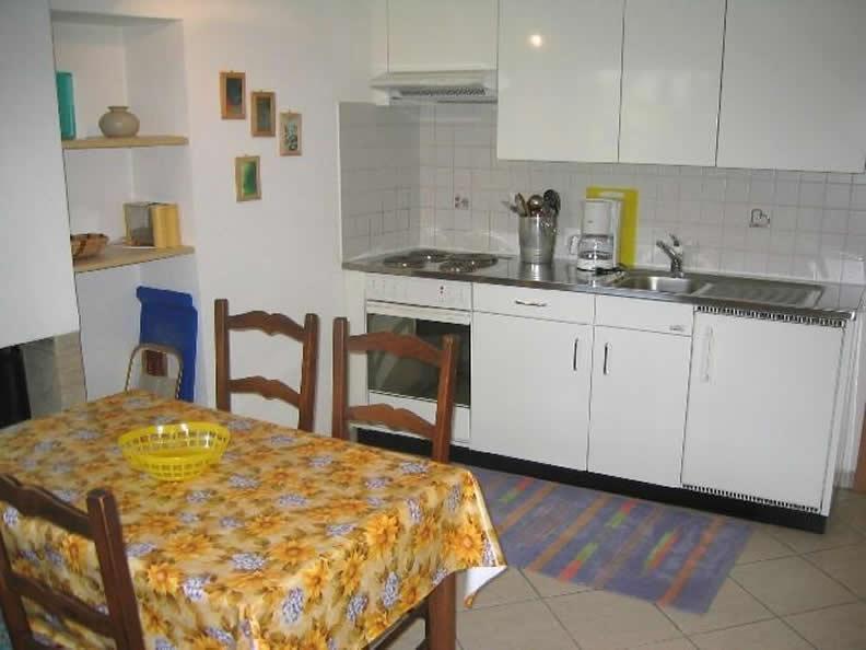 Image 1 - Casa Evelina 1
