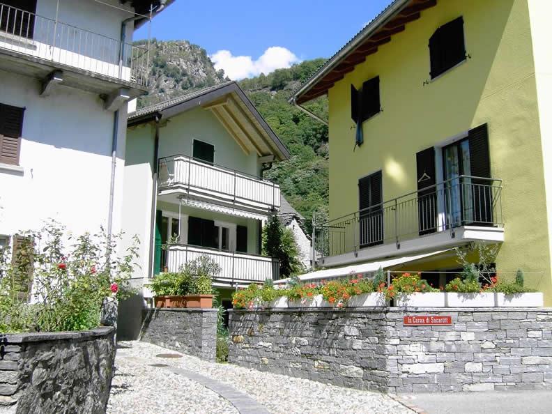 Image 0 - Casa Evelina 1