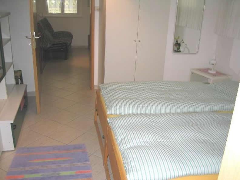Image 4 - Casa Evelina 1
