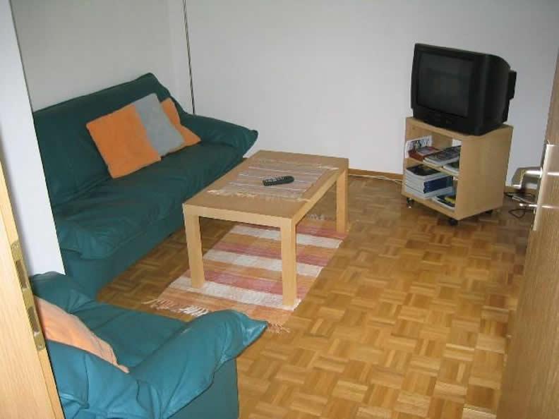 Image 2 - Casa Evelina 3