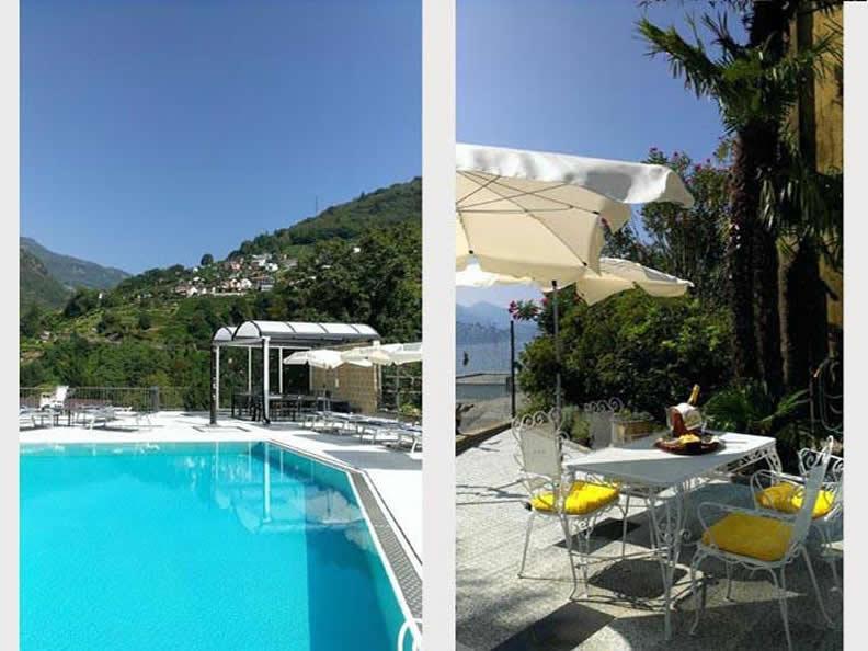 Image 3 - App.Residenza Mondesir
