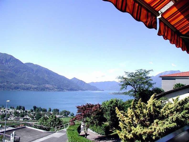Image 4 - App.Residenza Mondesir