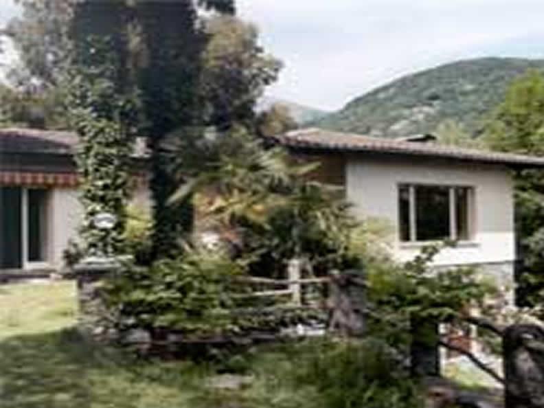 Image 0 - Casa Soleil