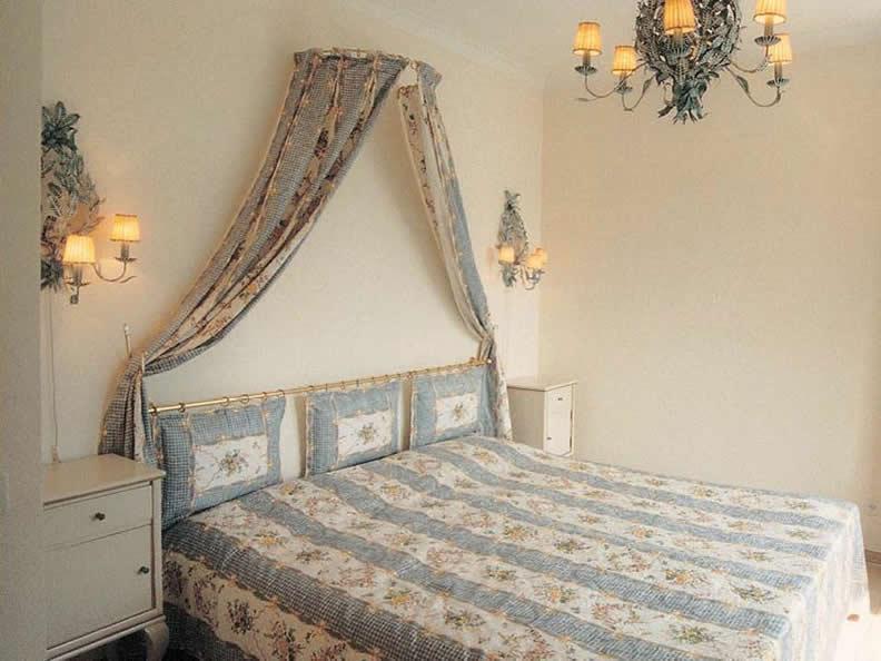 Image 3 - Barony Villa