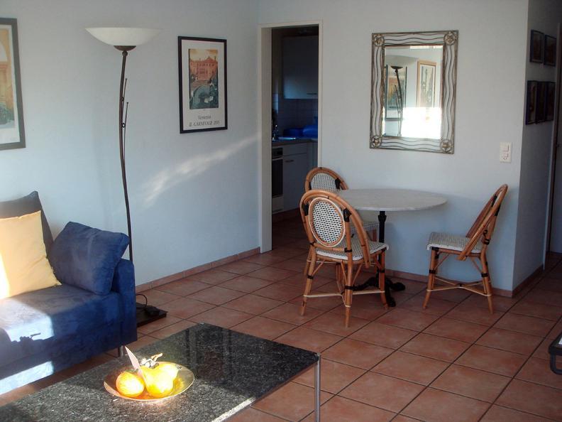 Image 2 - Casa Corallo