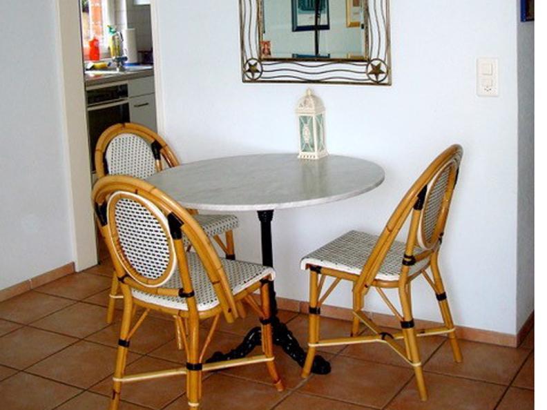 Image 7 - Casa Corallo