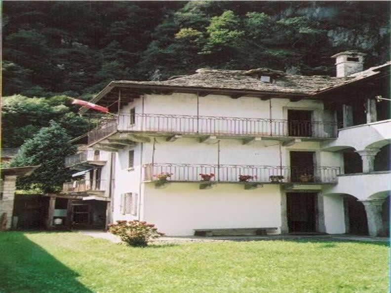 Image 0 - Casa Angioletta