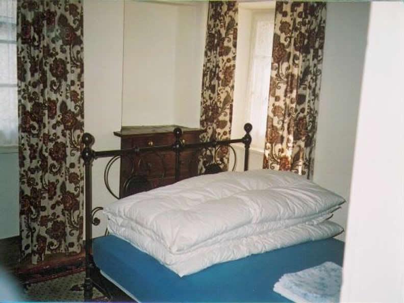 Image 2 - Casa Angioletta