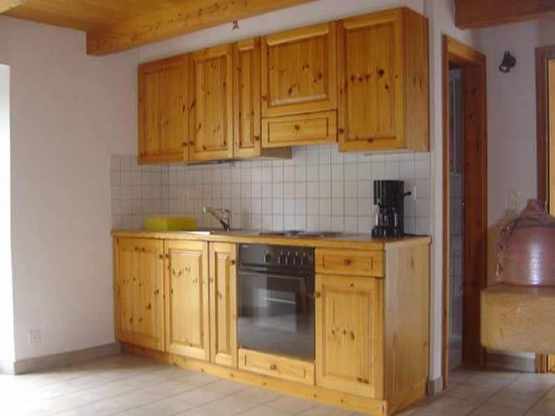 Image 2 - Casa Uccellini