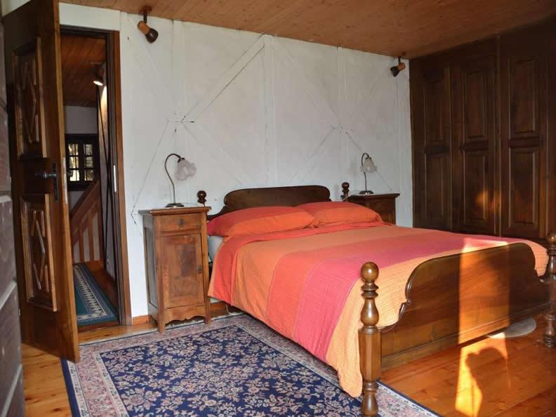 Image 2 - Casa Al Marsch