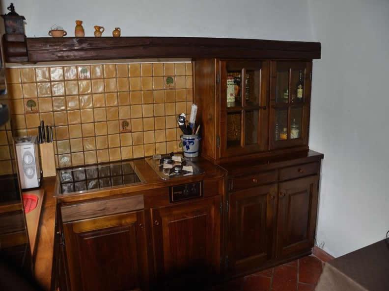 Image 4 - Casa Al Marsch