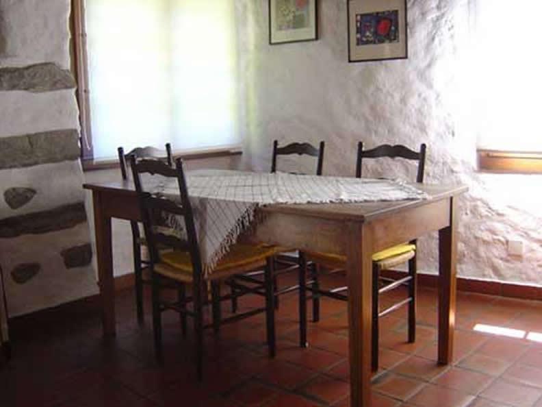 Image 1 - Alla Ciasura