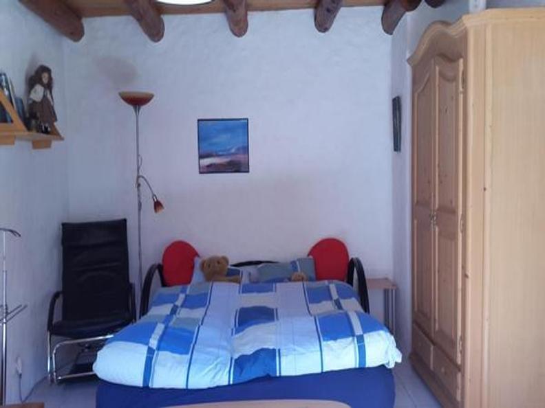 Image 6 - Casa Aurelia