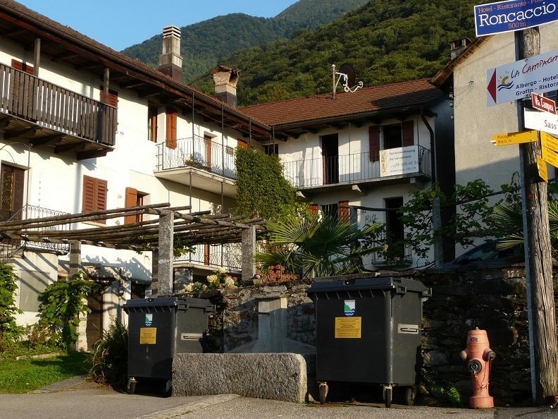 Image 0 - Casa Ritz