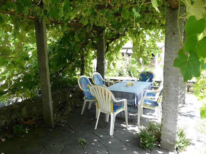 Image 4 - Casa Ritz