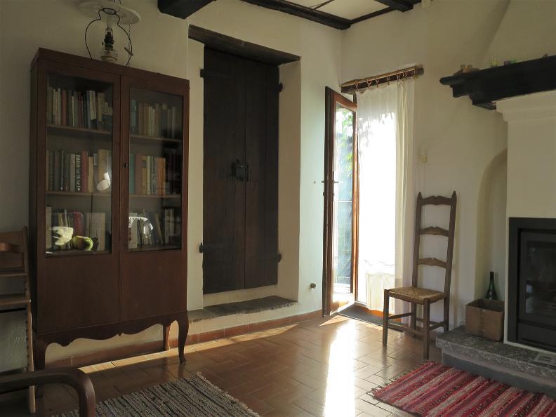 Image 6 - Casa Ritz