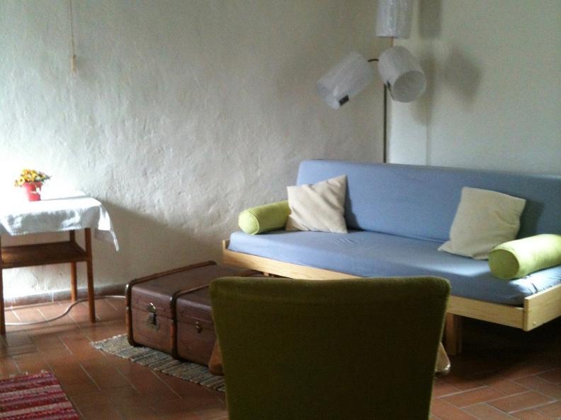 Image 8 - Casa Ritz