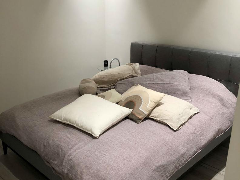 Image 1 - Apartment Sinergia & Benessere