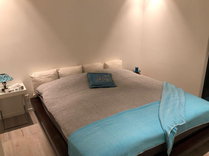 Image 2 - Apartment Sinergia & Benessere