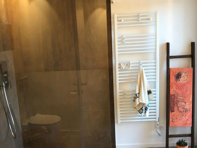Image 4 - Apartment Sinergia & Benessere