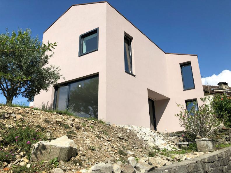 Image 0 - Apartment Sinergia & Benessere