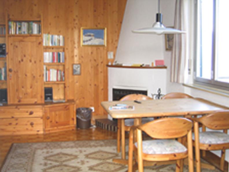 Image 2 - Casa Lucertola