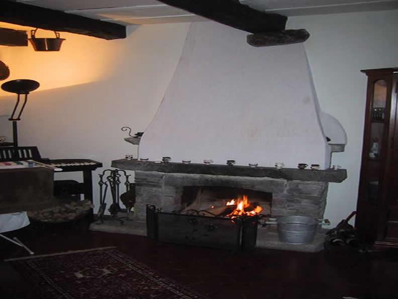 Image 2 - Rustico Casa Bella