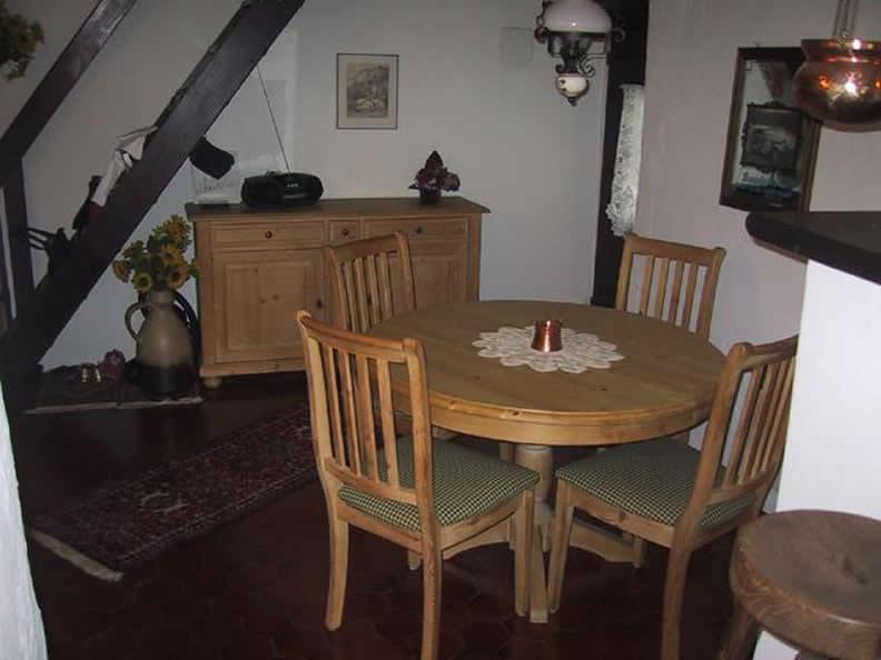 Image 3 - Rustico Casa Bella