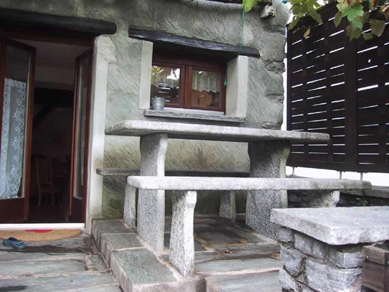 Image 5 - Rustico Casa Bella