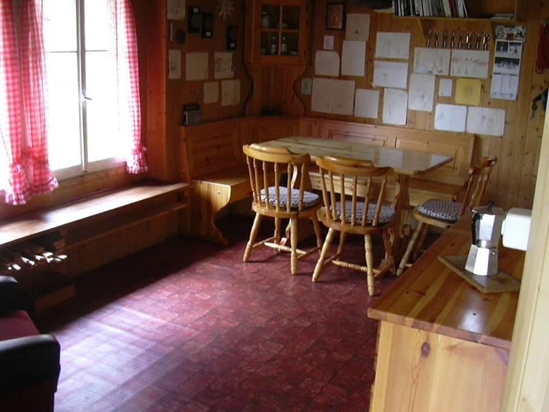 Image 2 - Casa Bersacola