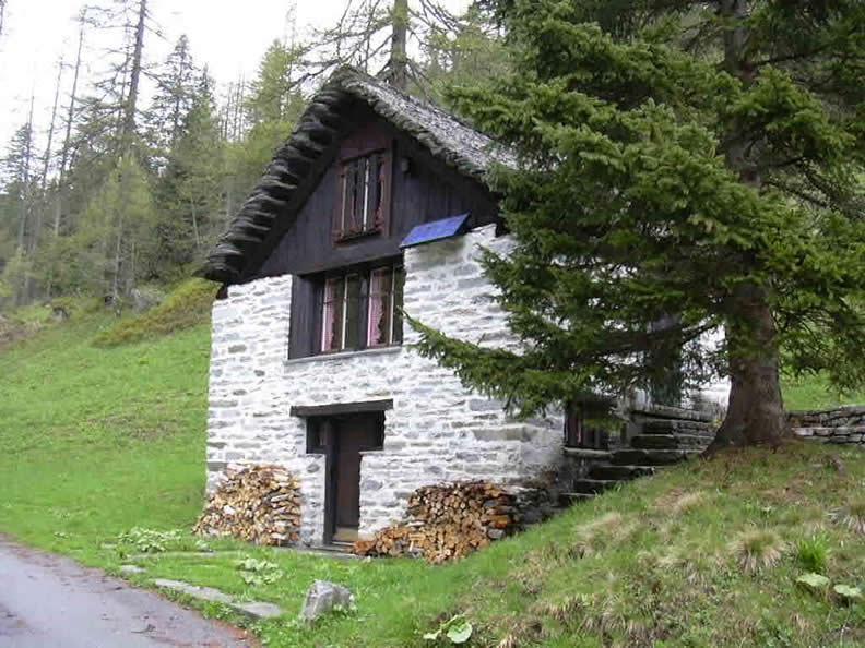 Image 1 - Casa Bersacola