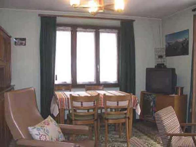 Image 1 - Casa Tormalina