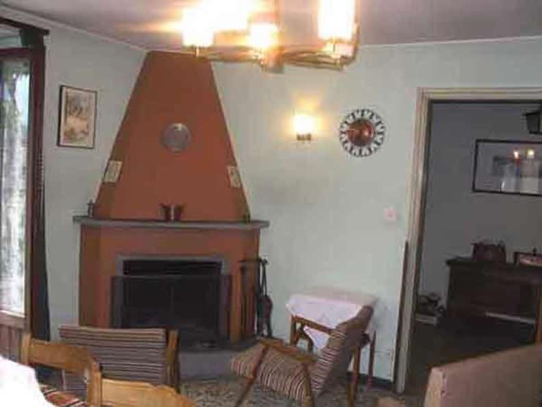 Image 2 - Casa Tormalina