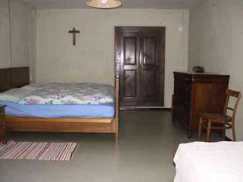 Image 3 - Casa Tormalina