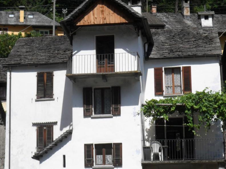 Image 0 - Casa Tormalina