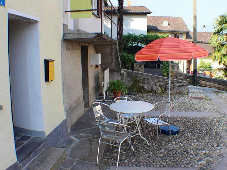 Image 1 - Casa Farfalla