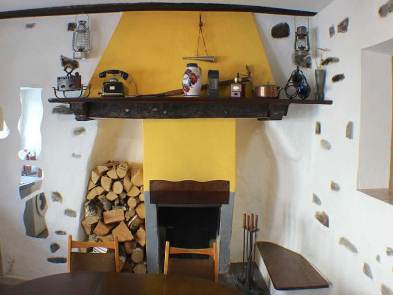 Image 3 - Casa Farfalla