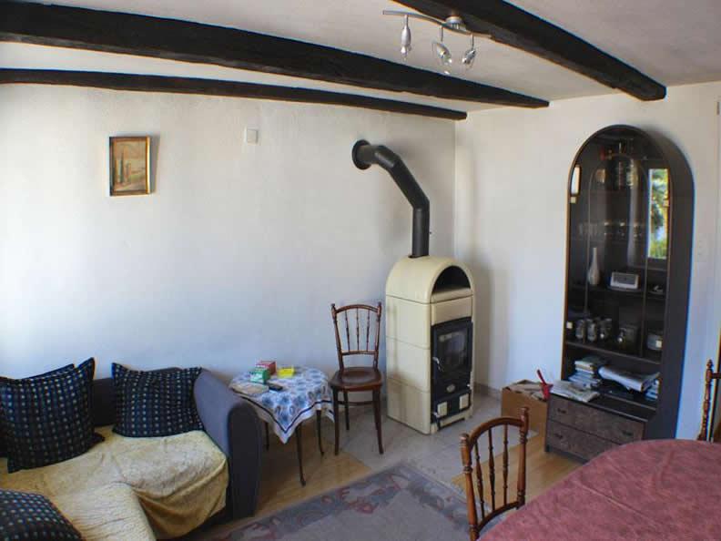 Image 4 - Casa Farfalla