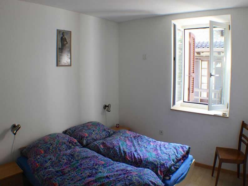 Image 5 - Casa Farfalla