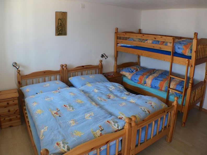 Image 6 - Casa Farfalla