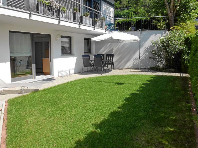 Image 1 - Casa Maccarinelli