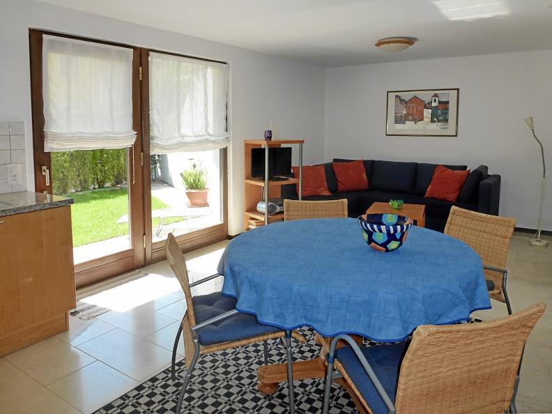 Image 2 - Casa Maccarinelli