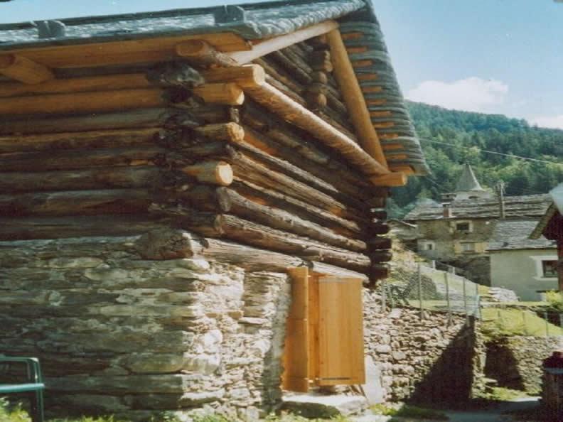 Image 1 - Ca' a la Val