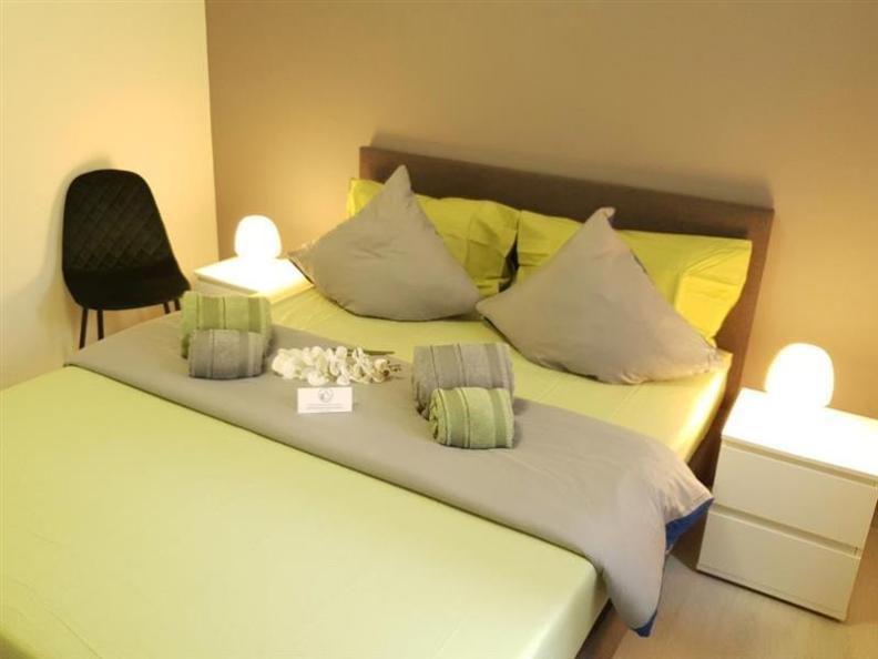 Image 4 - 7 rooms Grancia