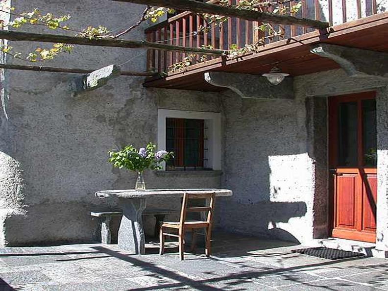 Image 2 - Casa Frei